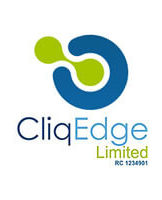 CliqEdge Limited