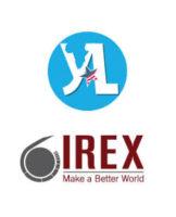 YALI/IREX