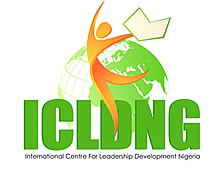 International Centre for Leadership Development Nigeria (ICLDNG) |